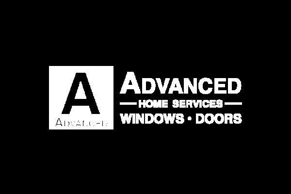 LOGO-AdvancedHomeServices