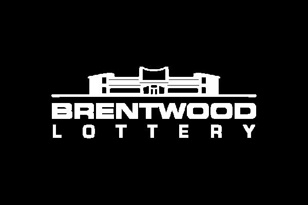 LOGO-BrentwoodLotteryLogo