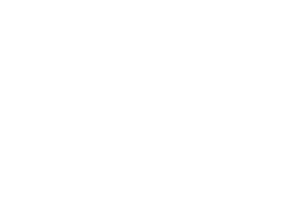 LOGO-BrentwoodRecovery