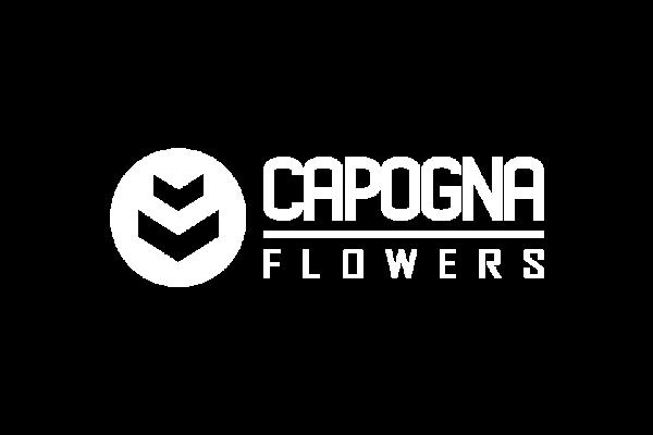 LOGO-CapognaLogo