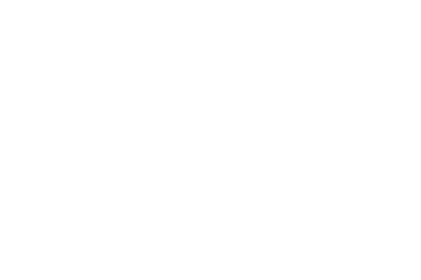 LOGO-CommunityLiving