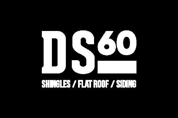 LOGO-DS60