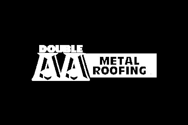LOGO-DoubleAAMetalRoof