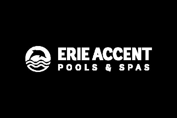 LOGO-ErieAccentPools