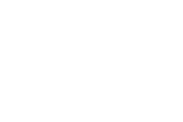 LOGO-Kelcom