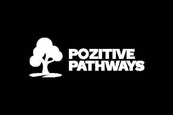 LOGO-PositivePathways