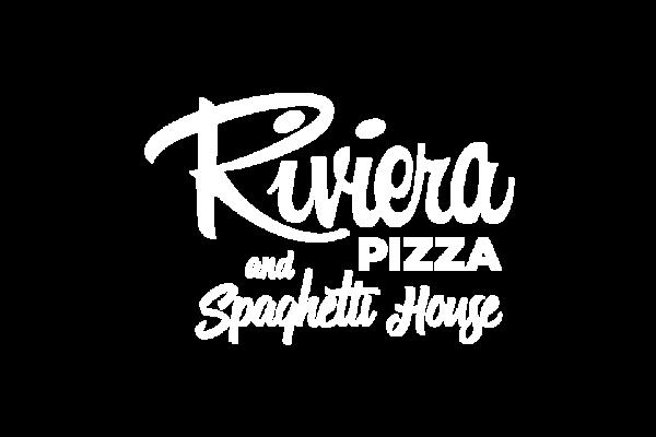 LOGO-RivieraPizza