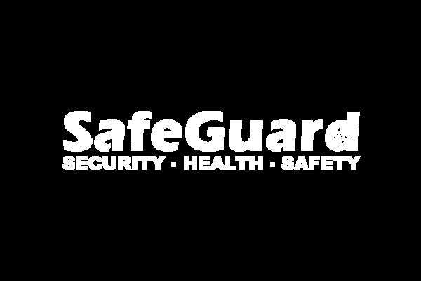 LOGO-SafeGuard