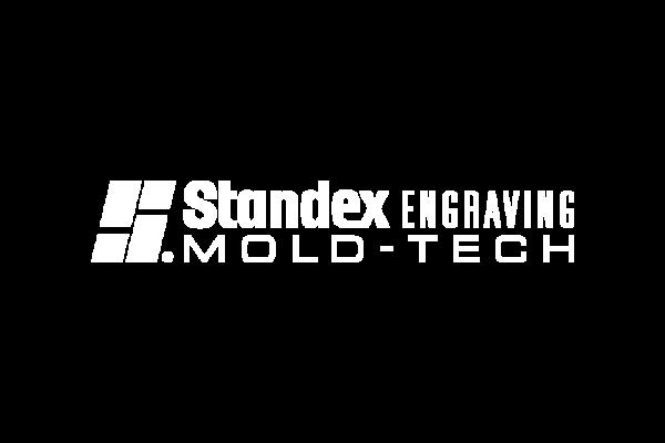 LOGO-Standex
