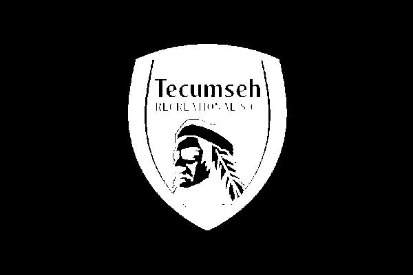 LOGO-TecumsehSoccer