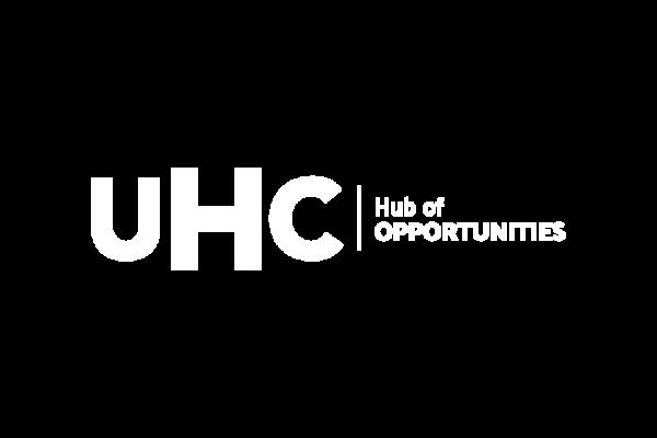 LOGO-UHC