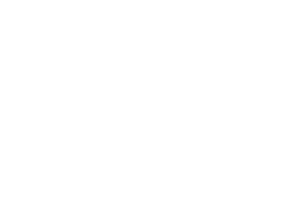 LOGO-YQG