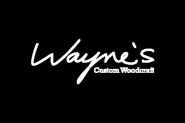 LOGO-WaynesCustomWoodcraft
