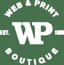 WP Web & Print Boutique